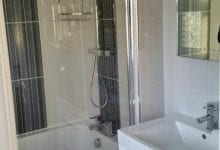 En-Suite Bathroom Birmingham