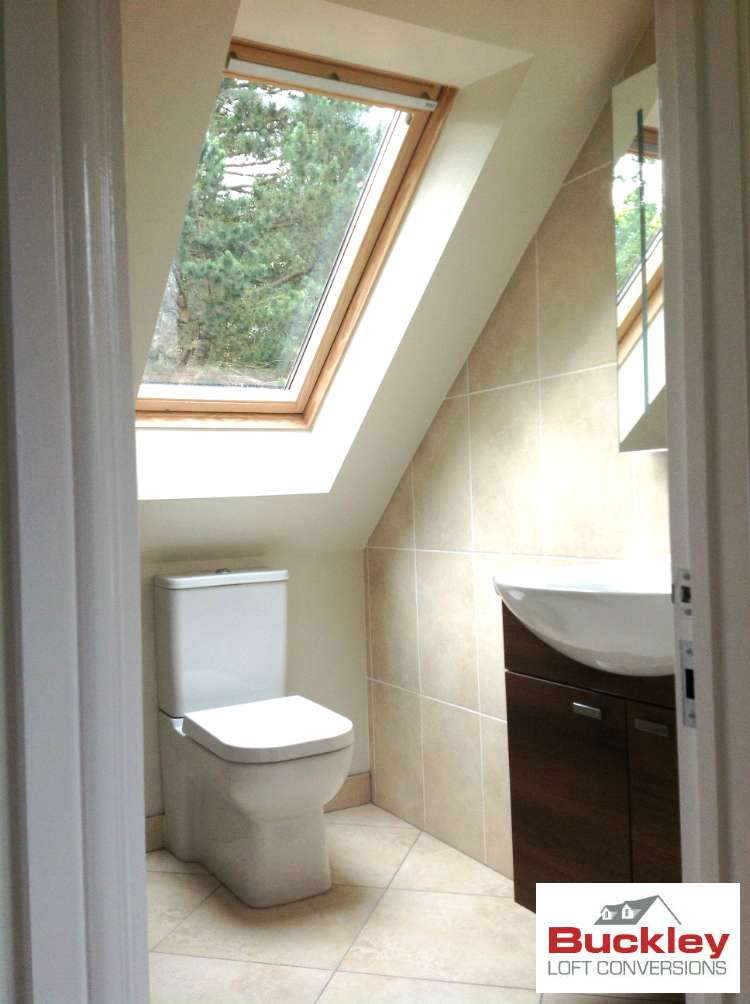 unbelievable bathroom fitting suppliers