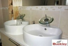 Loft Bathroom West Bromwich