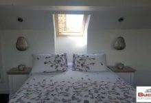 Master Bedroom Birmingham