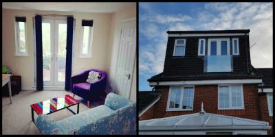 loft-conversion-birmingham