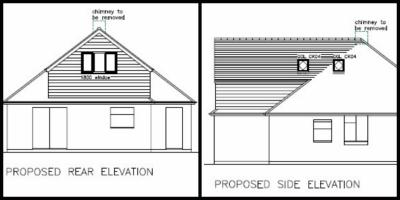 loft-conversion-Birmingham-west midlands