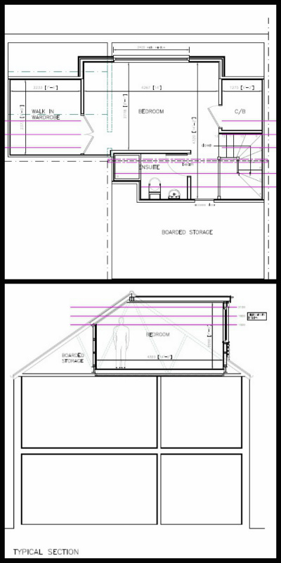 loft-conversion-west-midlands