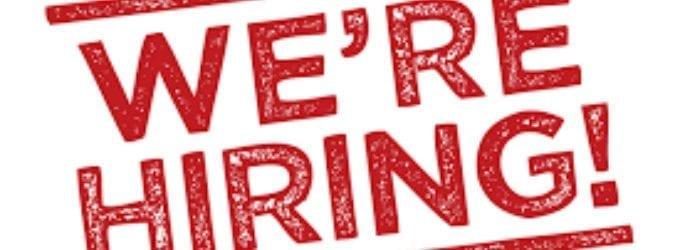Birmingham, Loft Conversions, Recruitment