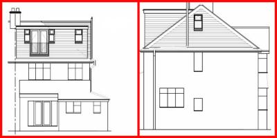 Loft-conversion-telford