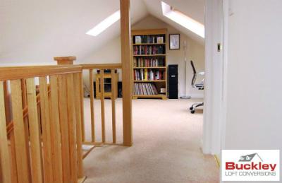 study area birmingham