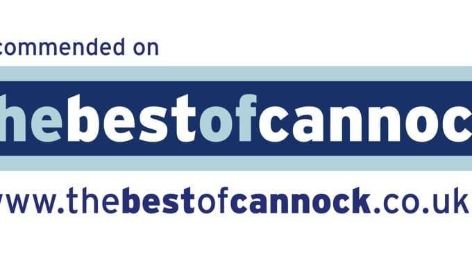 BestOfCannockFeature1