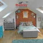 Velux LofConversion West Midlands
