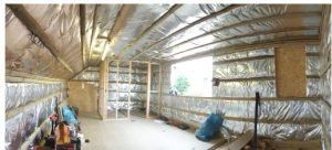 Loft-Conversion-Wolverhampton