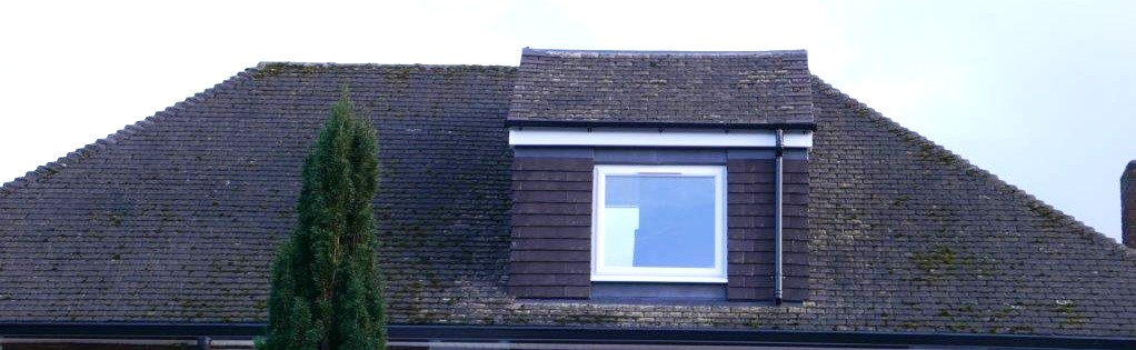 Loft-Conversion-Birmingham-West-Midlands