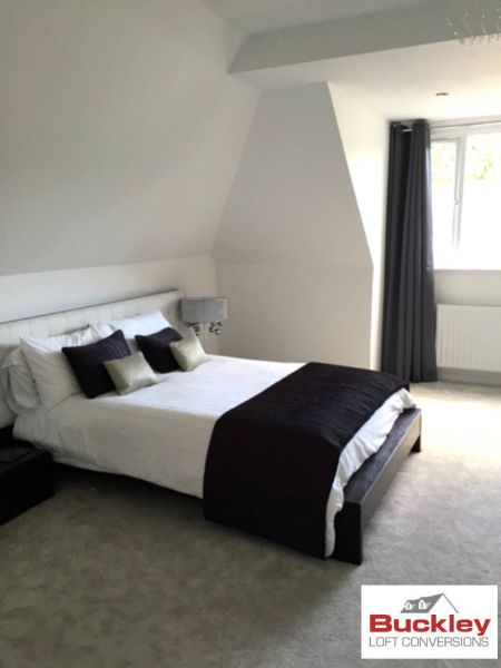 loft-conversion-master-bedroom-sutton-coldfield-small