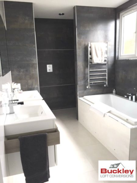loft-conversion-sutton-coldfield-bathroom-small