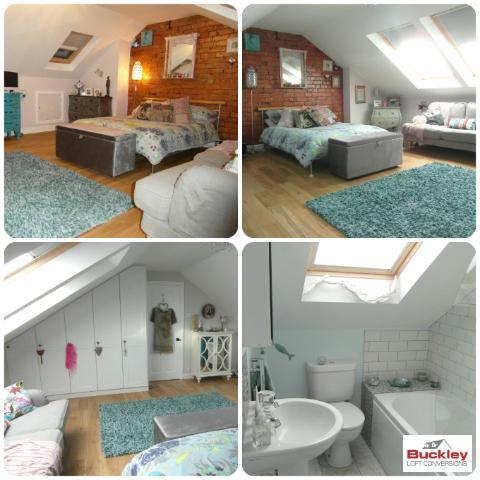 loft-conversion-wednesbury-collage-1