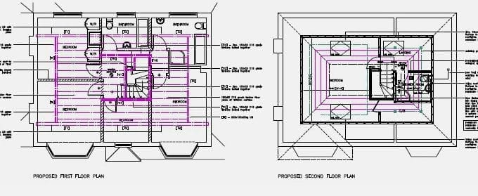 old-penkridge-road-cannock-internal-loft-plan-1