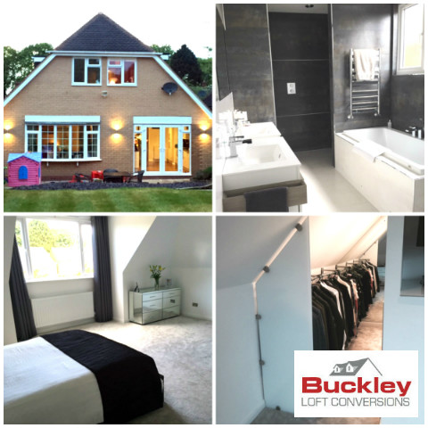 sutton-coldfield-bungalow-loft-conversion