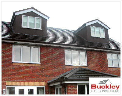 loft-conversion-staffordshire