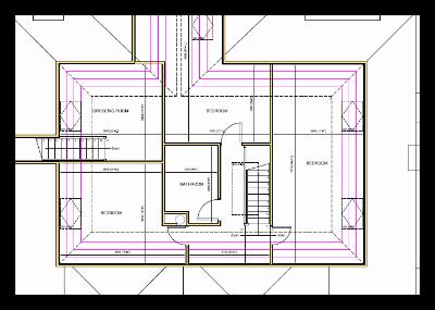 loft-conversion-sutton-coldfield