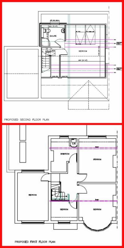 Loft-conversion-Stafford