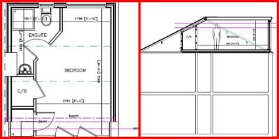 Loft Conversions Birmingham Buckley