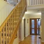 Bespoke staircase Birmingham