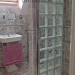 Velux loft shower area Birmingham