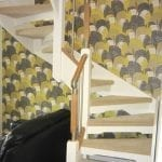Bespoke Staircase Cannock Staffordshire
