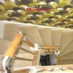 Bespoke Staircase Cannock