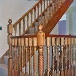Staircase Birmingham West Midlands